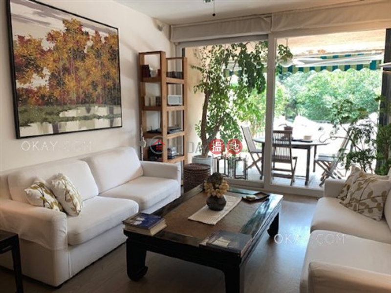 碧濤1期海燕徑25號-低層住宅|出租樓盤HK$ 70,000/ 月