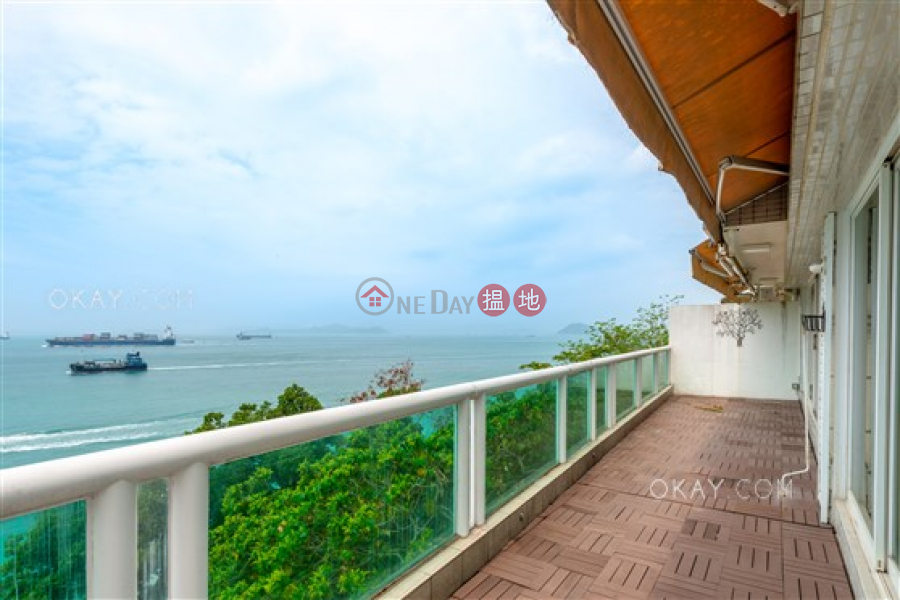 Phase 2 Villa Cecil, Low Residential, Rental Listings HK$ 80,000/ month
