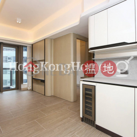 2 Bedroom Unit for Rent at Townplace Soho|Townplace Soho(Townplace Soho)Rental Listings (Proway-LID181143R)_0