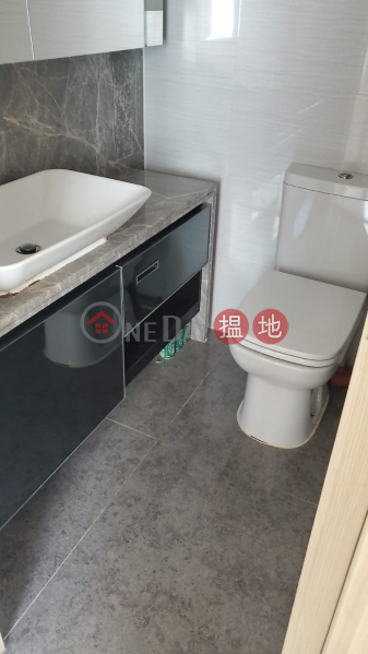 Viva Low 6B Unit Residential, Rental Listings HK$ 19,000/ month