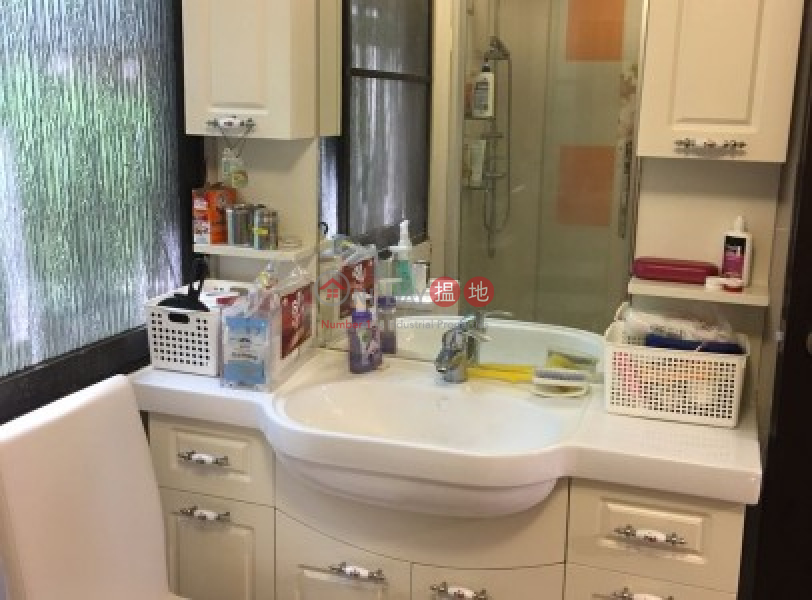 Best Location Open View 700 sqfts with 3 Bedrooms|2銀運路 | 大嶼山香港-出售HK$ 415萬