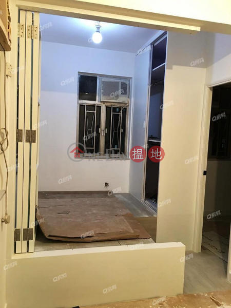 Wah Shing Mansion | 2 bedroom High Floor Flat for Sale | Wah Shing Mansion 華誠洋樓 Sales Listings