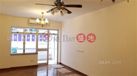 4房2廁,露台《銅鑼灣大廈出租單位》|銅鑼灣大廈(Causeway Bay Mansion)出租樓盤 (OKAY-R369600)_0