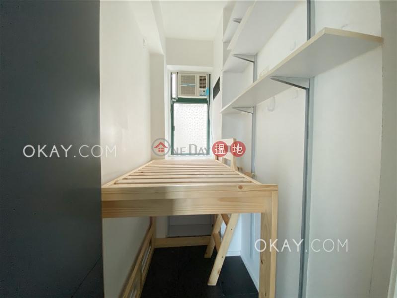 HK$ 3,300萬旭逸居4座-南區3房2廁,實用率高,極高層,星級會所《旭逸居4座出售單位》