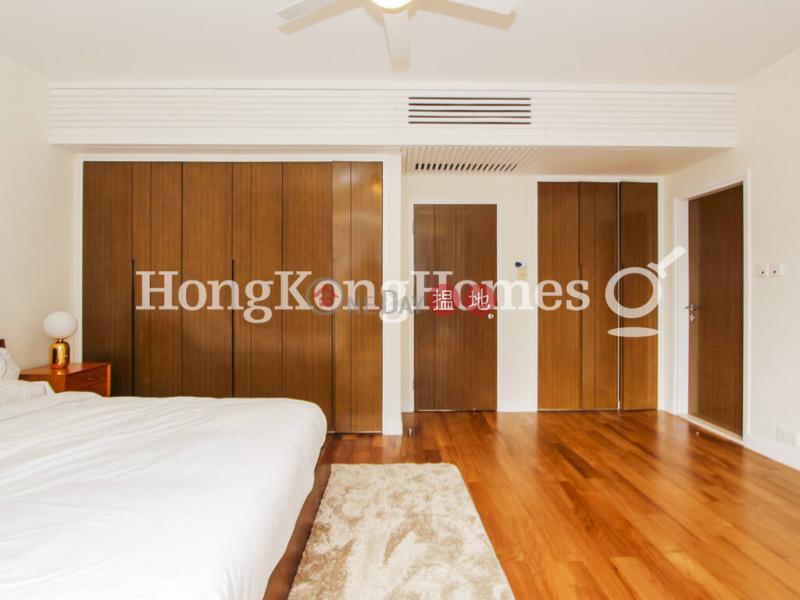 竹林苑 No. 82-未知-住宅-出租樓盤HK$ 120,000/ 月