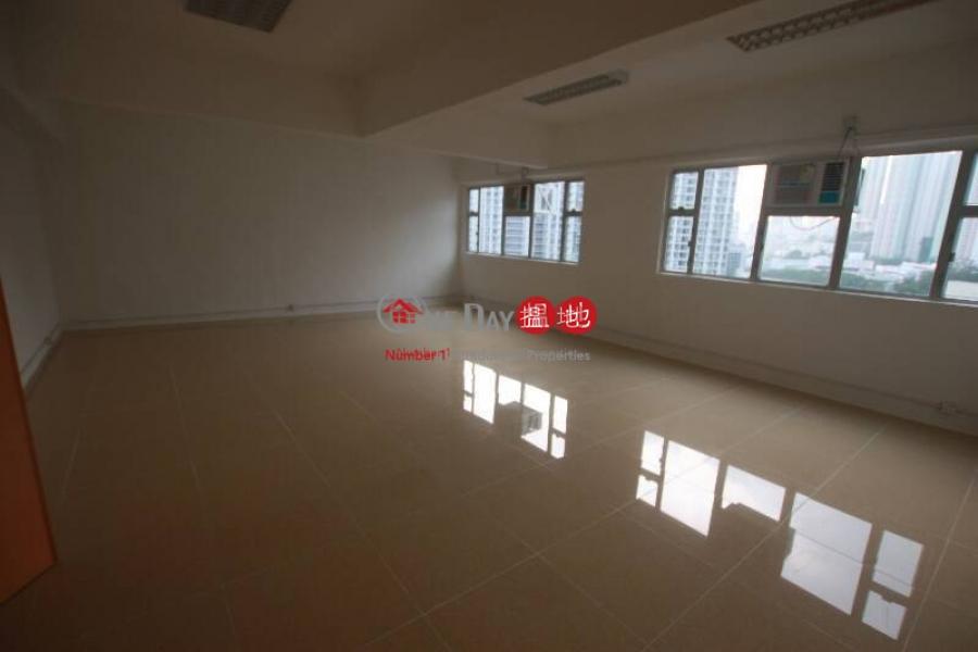 美和工業大廈90葵昌路 | 葵青|香港-出租HK$ 12,000/ 月