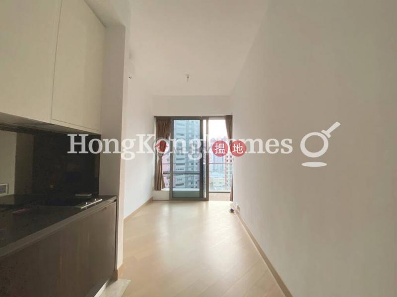 雋琚-未知住宅出租樓盤HK$ 28,800/ 月