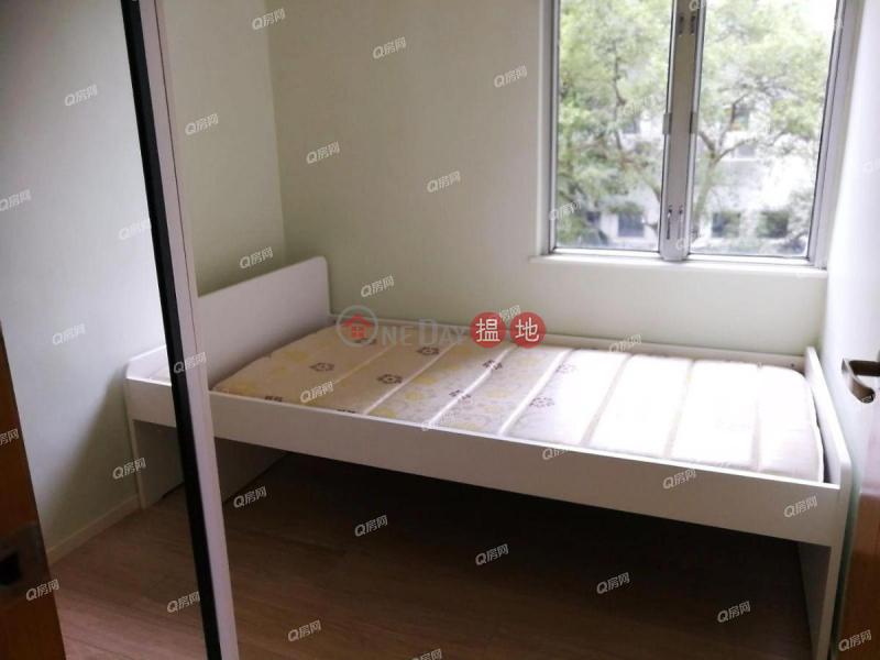 Property Search Hong Kong | OneDay | Residential Sales Listings | Block 11 Yee Hoi Mansion Sites C Lei King Wan | 2 bedroom Low Floor Flat for Sale