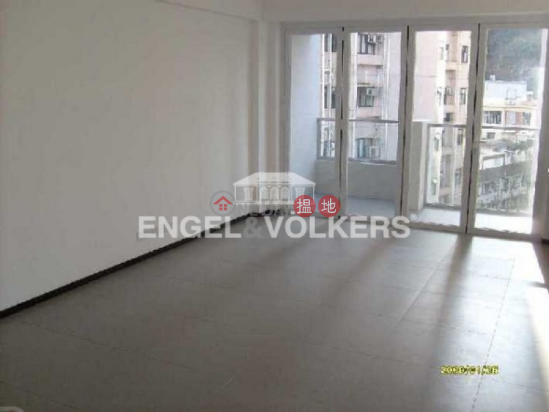 Property Search Hong Kong | OneDay | Residential, Sales Listings 4 Bedroom Luxury Flat for Sale in Happy Valley