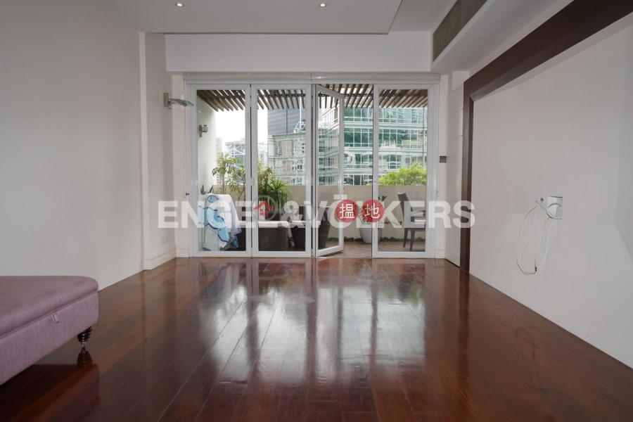 中半山4房豪宅筍盤出租|住宅單位98-100麥當勞道 | 中區|香港|出租|HK$ 84,000/ 月
