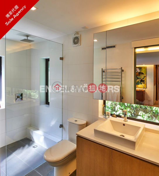 Property Search Hong Kong | OneDay | Residential | Sales Listings | 3 Bedroom Family Flat for Sale in Clear Water Bay