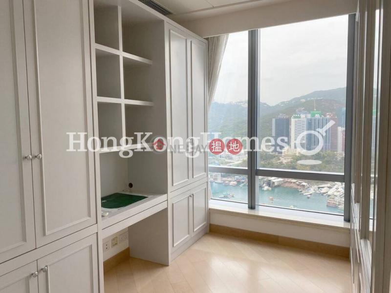 南灣兩房一廳單位出售|南區南灣(Larvotto)出售樓盤 (Proway-LID100140S)