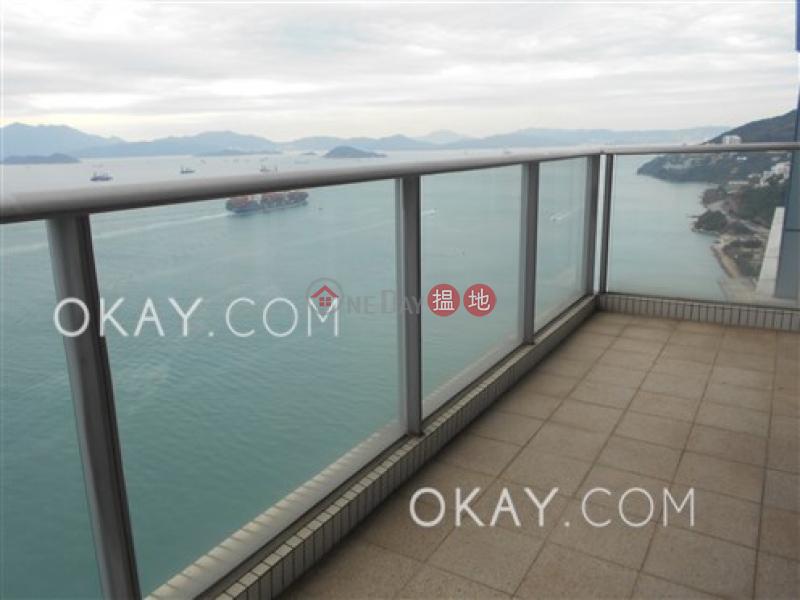 4房3廁,極高層,海景,星級會所《貝沙灣4期出租單位》-68貝沙灣道 | 南區|香港|出租HK$ 120,000/ 月