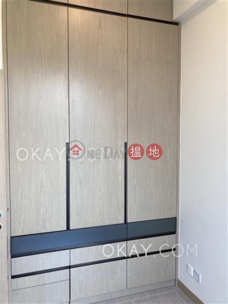 HK$ 37,000/ 月本舍|西區2房1廁,極高層,連租約發售,露台本舍出租單位