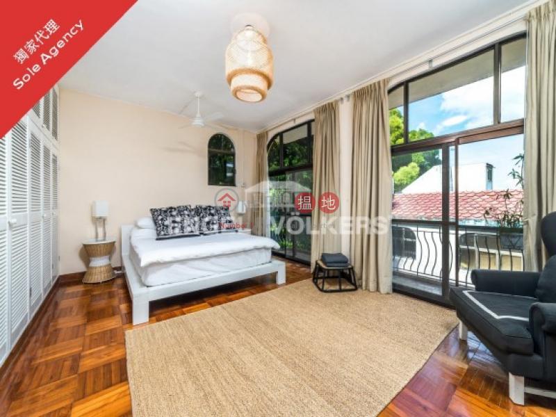 HK$ 1,550萬-蘆鬚城離島 南丫島整個大廈出售,已經裝修好