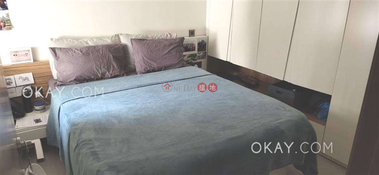 Property Search Hong Kong | OneDay | Residential | Rental Listings | Lovely 3 bedroom in Pokfulam | Rental
