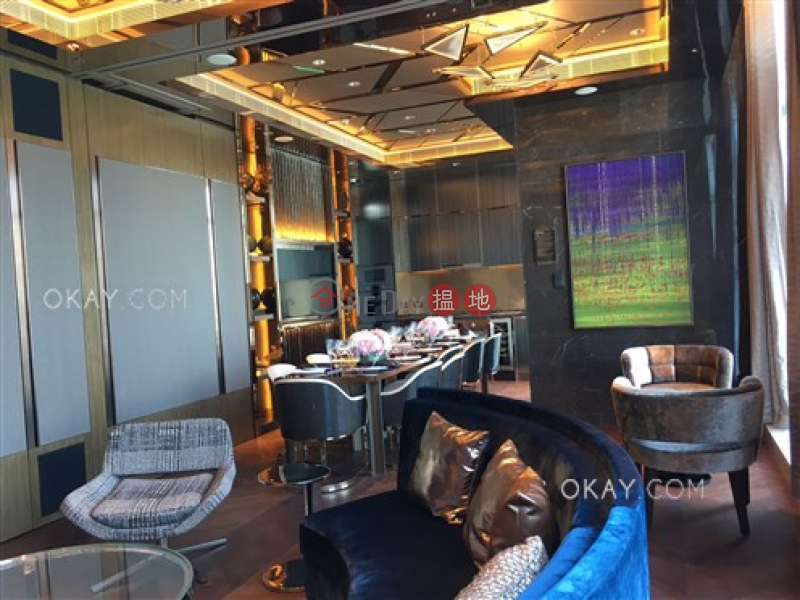 Property Search Hong Kong | OneDay | Residential, Sales Listings, Luxurious 2 bedroom with balcony | For Sale