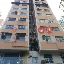 YEN YA BUILDING,Kwai Chung, New Territories