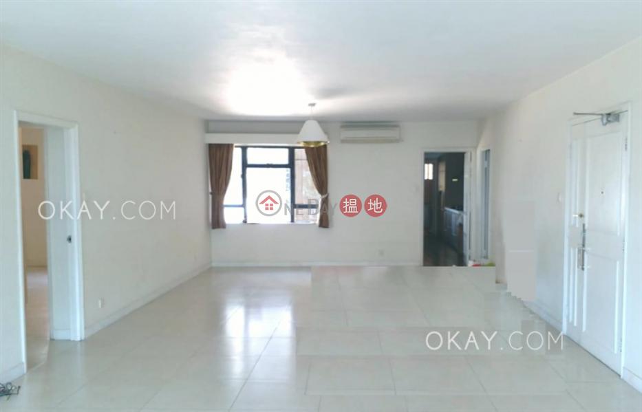4房3廁,實用率高,連車位,露台碧瑤灣45-48座出租單位|碧瑤灣45-48座(Block 45-48 Baguio Villa)出租樓盤 (OKAY-R118926)