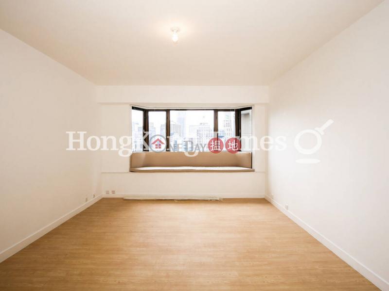 HK$ 6,600萬 豪華閣中區豪華閣4房豪宅單位出售