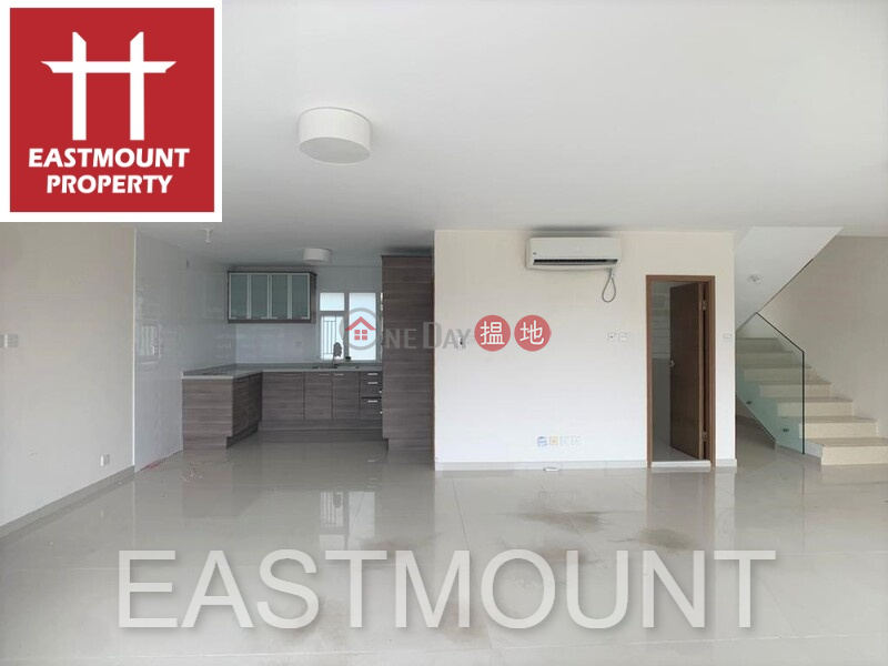 Clearwater Bay Village House | Property For Sale in Tai Au Mun大坳門-Full Sea View | Property ID:1348, - Tai Wan Tau Road | Sai Kung | Hong Kong Sales, HK$ 27.9M