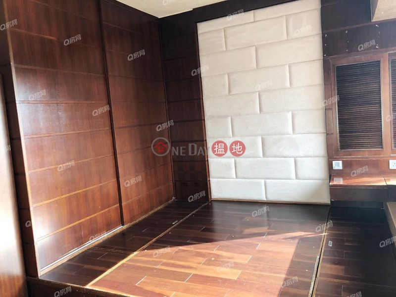 Property Search Hong Kong | OneDay | Residential | Sales Listings | Tower 3 Island Resort | 2 bedroom High Floor Flat for Sale