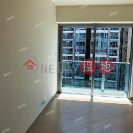 Park Circle | 2 bedroom Flat for Rent|Yuen LongPark Circle(Park Circle)Rental Listings (XG1274100048)_0