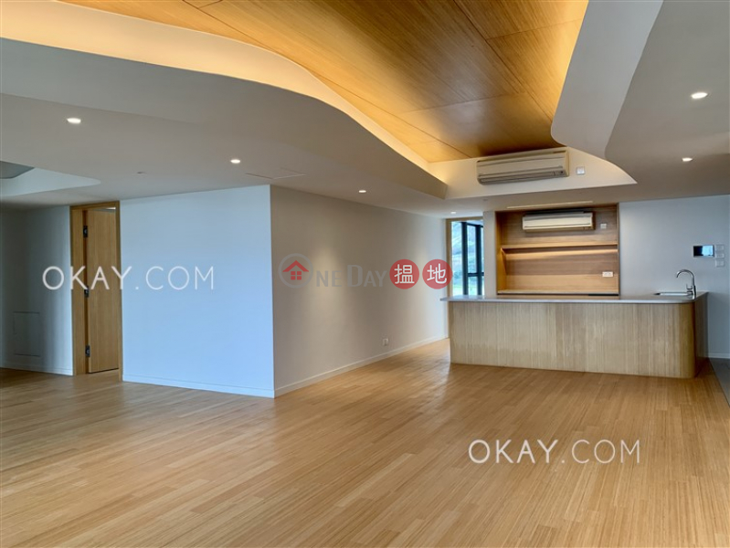 South Bay Hill, Low | Residential Rental Listings, HK$ 205,000/ month