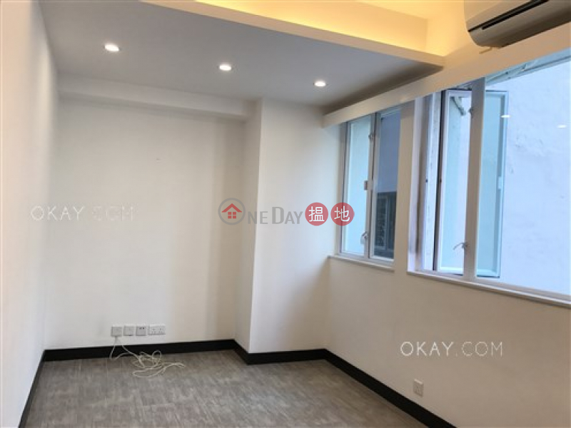 Lovely 2 bedroom in Happy Valley | For Sale, 18-20 Village Road | Wan Chai District | Hong Kong | Sales, HK$ 10.5M
