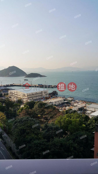 HK$ 9.8M | Cadogan Western District, Cadogan | 1 bedroom Low Floor Flat for Sale