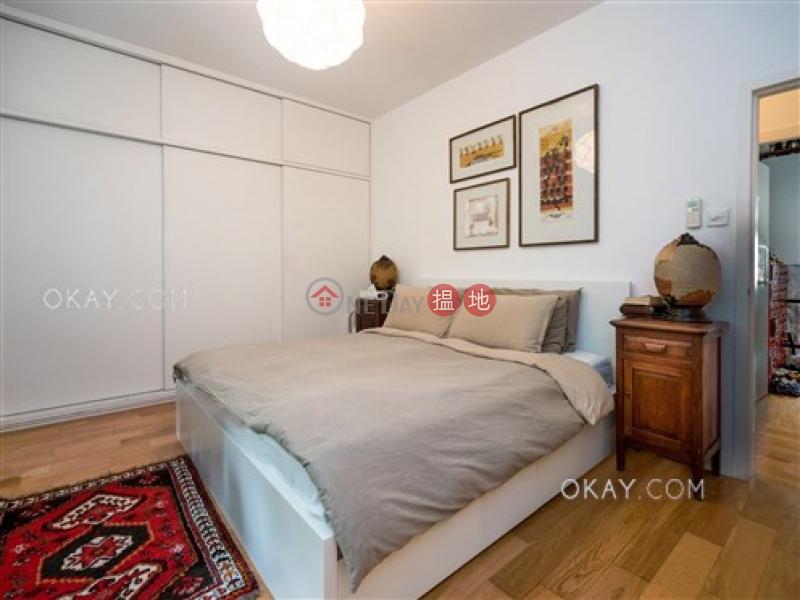 富林苑 A-H座|低層住宅|出租樓盤-HK$ 55,000/ 月