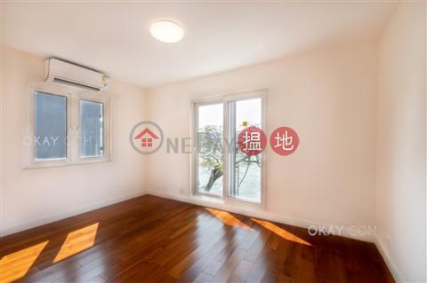 4房3廁,海景,連車位,露台《輋徑篤村出售單位》|輋徑篤村(Che Keng Tuk Village)出售樓盤 (OKAY-S67083)_0