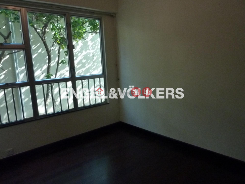 3 Bedroom Family Flat for Rent in Pok Fu Lam 21 Crown Terrace | Western District, Hong Kong, Rental | HK$ 56,000/ month