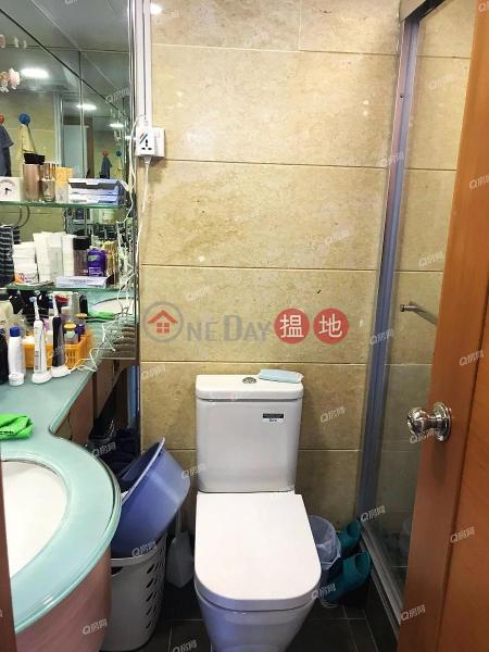 藍灣半島 5座高層-住宅|出售樓盤|HK$ 890萬
