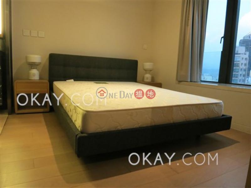 Gramercy High   Residential, Rental Listings   HK$ 25,500/ month