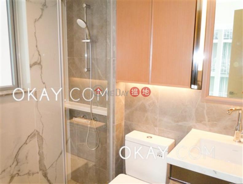 HK$ 27,200/ month Resiglow Pokfulam Western District Cozy 1 bedroom with balcony | Rental