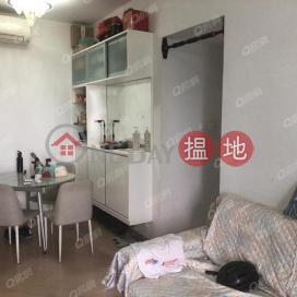 Park Yoho Venezia Phase 1B Block 7A | 2 bedroom Mid Floor Flat for Sale|Park Yoho Venezia Phase 1B Block 7A(Park Yoho Venezia Phase 1B Block 7A)Sales Listings (XG1184700471)_0