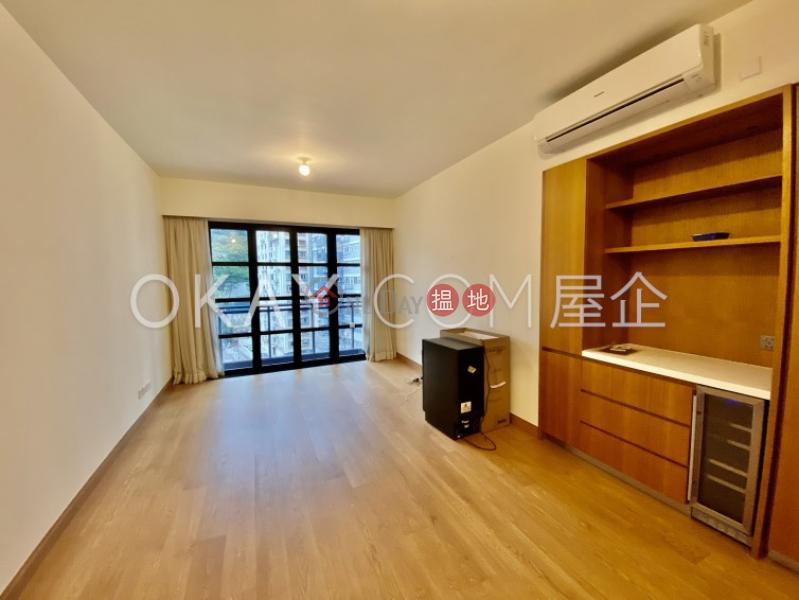 Lovely 2 bedroom with balcony   Rental, Resiglow Resiglow Rental Listings   Wan Chai District (OKAY-R323107)
