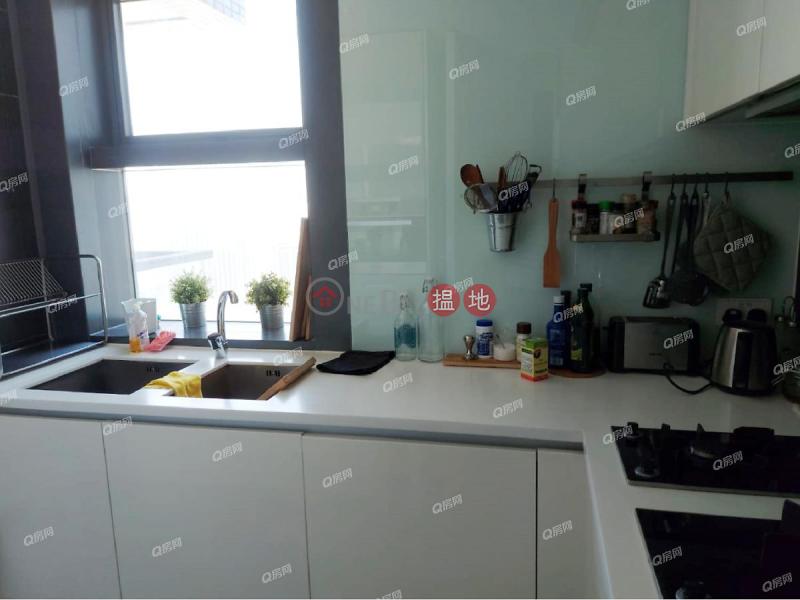 The Oakhill | High, Residential, Rental Listings | HK$ 75,000/ month