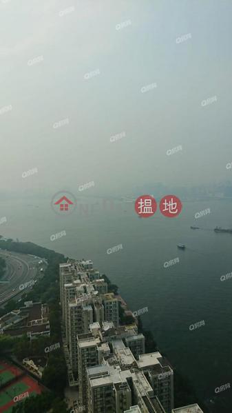 HK$ 28,000/ month, Tower 2 Grand Promenade, Eastern District, Tower 2 Grand Promenade | 2 bedroom Mid Floor Flat for Rent