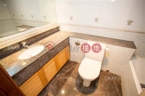 3房2廁,連車位《帝柏園出租單位》|帝柏園(Regent Palisades)出租樓盤 (OKAY-R38264)_0