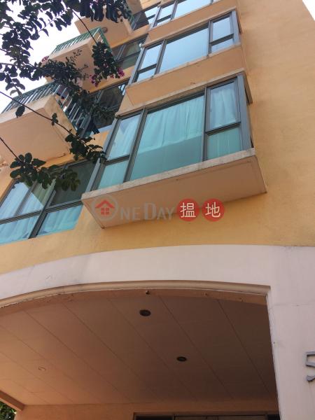 愉景灣 7期海寧居 海寧徑5號 (Discovery Bay, Phase 7 La Vista, 5 Vista Avenue) 愉景灣|搵地(OneDay)(4)