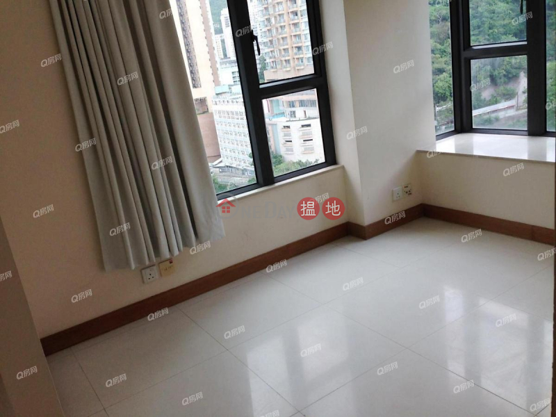 Property Search Hong Kong | OneDay | Residential | Rental Listings | 60 Victoria Road | 2 bedroom Flat for Rent