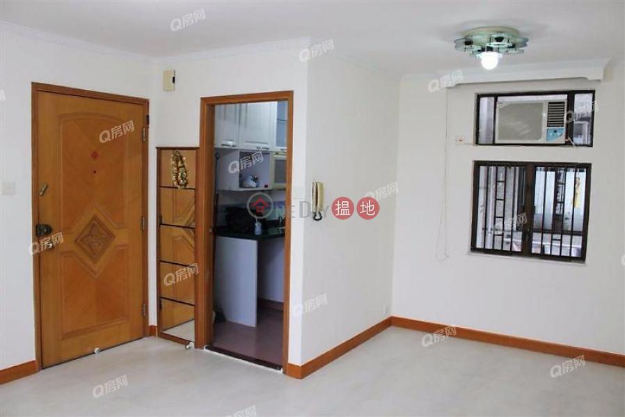 HK$ 24,000/ 月-杏花邨東區-高層開揚 三房則皇《杏花邨租盤》