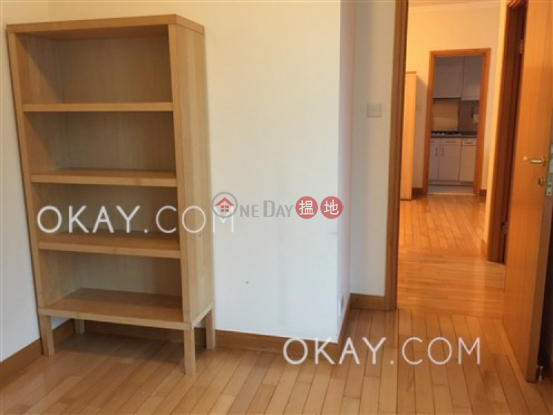 No 1 Star Street Middle Residential Rental Listings HK$ 30,000/ month