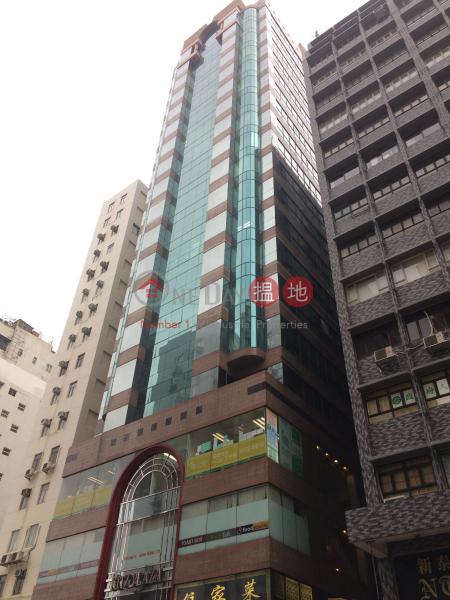 Ritz Plaza (Ritz Plaza) Tsim Sha Tsui|搵地(OneDay)(1)