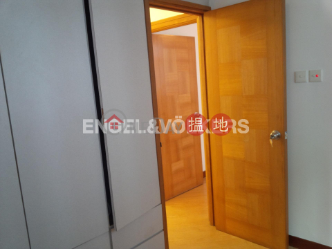 2 Bedroom Flat for Rent in Soho|Central District89 Caine Road(89 Caine Road)Rental Listings (EVHK95536)_0