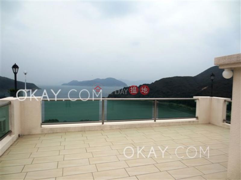 HK$ 68,000/ 月-大坑口村-西貢5房3廁,海景,連車位,獨立屋《大坑口村出租單位》