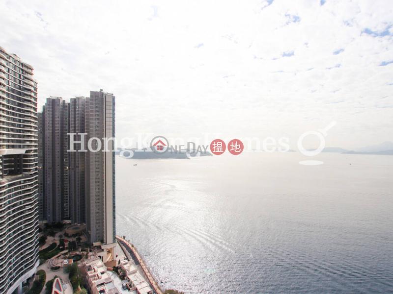 香港搵樓|租樓|二手盤|買樓| 搵地 | 住宅-出售樓盤貝沙灣6期三房兩廳單位出售