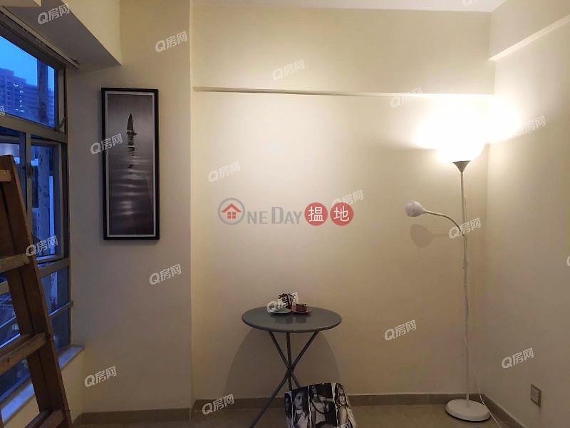 Tung Wai Garden | 2 bedroom Mid Floor Flat for Sale | 419 Queens Road West | Western District Hong Kong Sales HK$ 6.2M